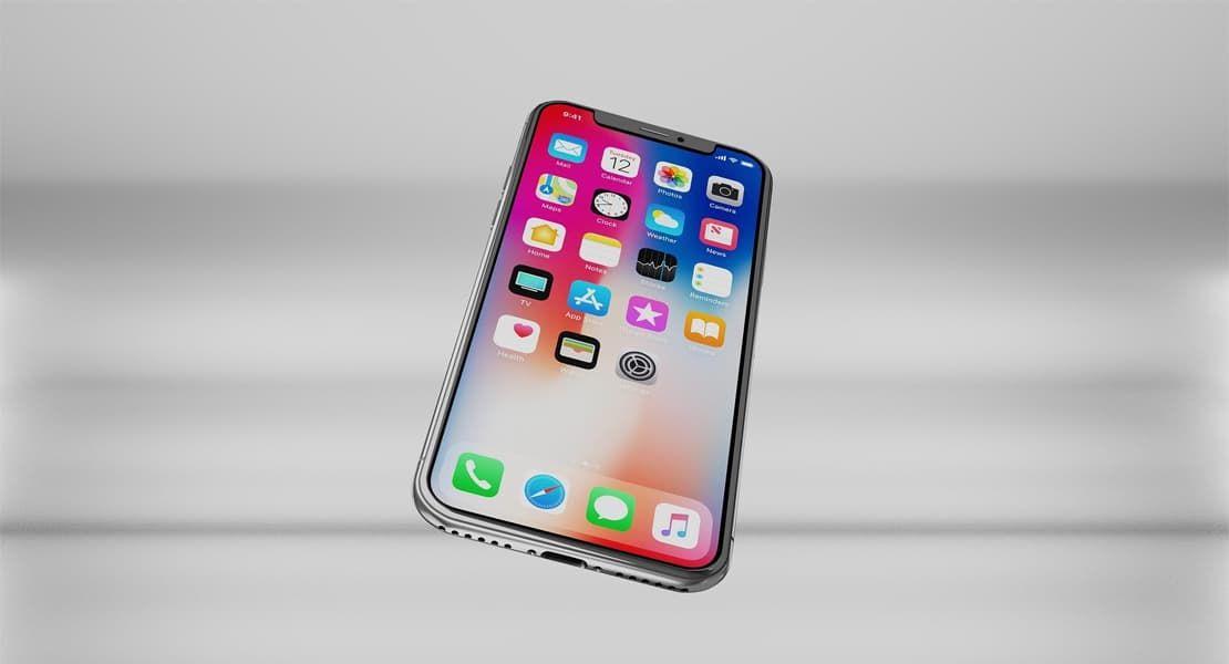 Разработка iOS приложений: с чего начать